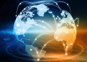 Global Listing_2